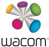Wacom Signature Solution Partner